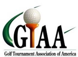 GTAA GOLF TOURNAMENT ASSOCIATION OF AMERICA