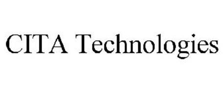 CITA TECHNOLOGIES