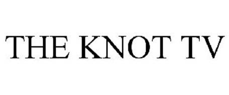 THE KNOT TV