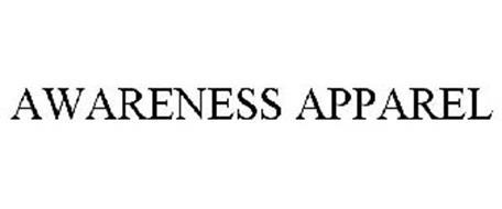 AWARENESS APPAREL