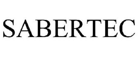 SABERTEC