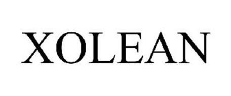 XOLEAN