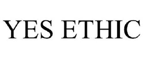 YES ETHIC