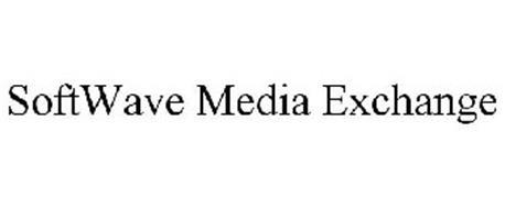 SOFTWAVE MEDIA EXCHANGE