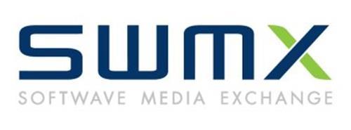 SWMX SOFTWAVE MEDIA EXCHANGE