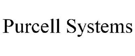 PURCELL SYSTEMS