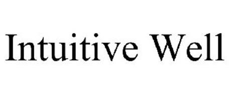 INTUITIVE WELL