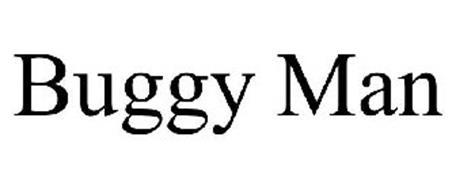 BUGGY MAN