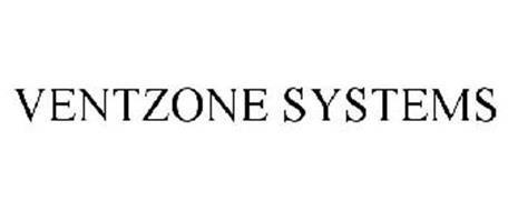 VENTZONE SYSTEMS