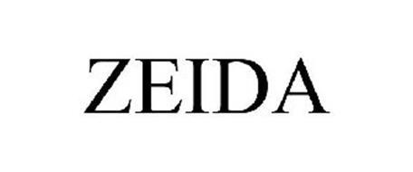 ZEIDA