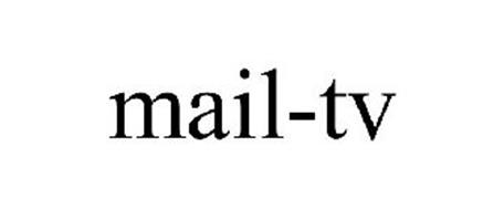 MAIL-TV