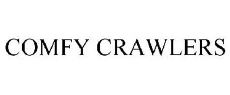 COMFY CRAWLERS