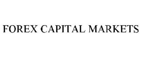 Forex capital markets llc address