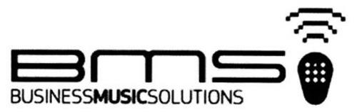 BMS BUSINESSMUSICSOLUTIONS