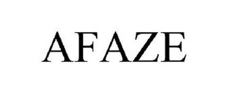 AFAZE