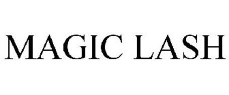 MAGIC LASH