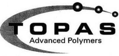 TOPAS ADVANCED POLYMERS