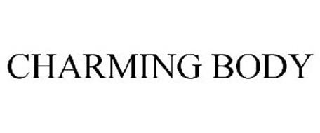 CHARMING BODY