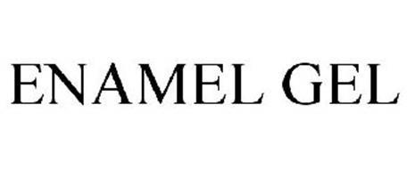 ENAMEL GEL