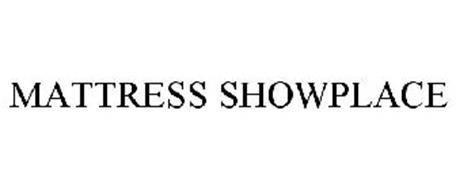 Mattress Stores Marietta Ga ... 140 VANN ST., SUITE 420, MARIETTA GA 30060 - a Trademark Correspondent