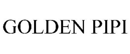golden enterprises inc Goldcorp inc nyse: partner center most popular 1 why 'the china hustle' is a finance documentary all us investors need to see 2 market extra.