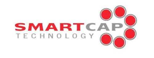 SMARTCAP TECHNOLOGY