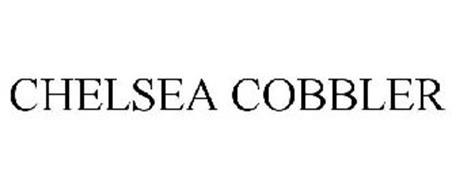 CHELSEA COBBLER