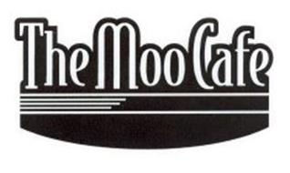 THE MOO CAFE