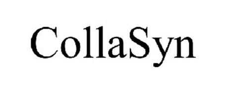 COLLASYN