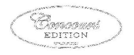 CONCOURS EDITION PUTCO