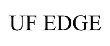 UF EDGE