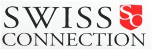 SC SWISS CONNECTION