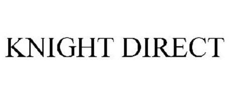 KNIGHT DIRECT