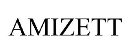 AMIZETT