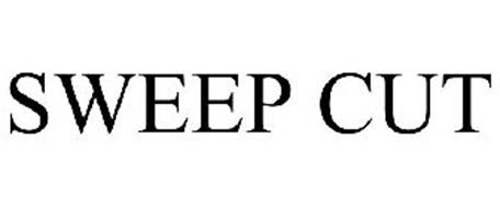 SWEEP CUT