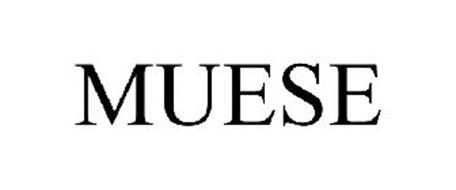 MUESE