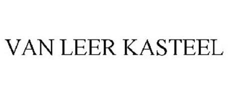 VAN LEER KASTEEL
