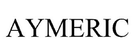 AYMERIC