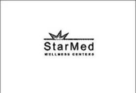 STARMED WELLNESS CENTERS
