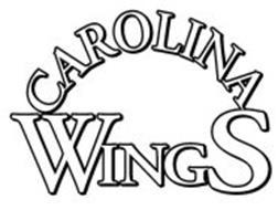 CAROLINA WINGS