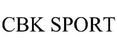 CBK SPORT