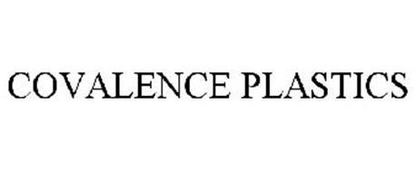 COVALENCE PLASTICS