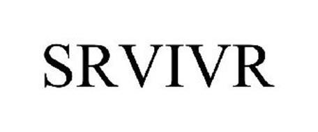 SRVIVR