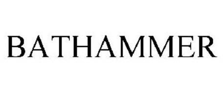 BATHAMMER