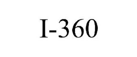 I-360