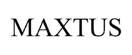 MAXTUS