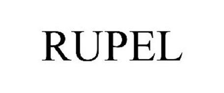 RUPEL