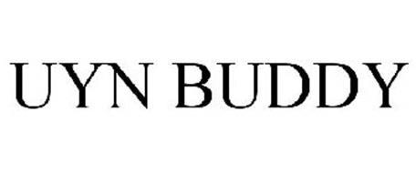 UYN BUDDY