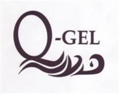 Q-GEL