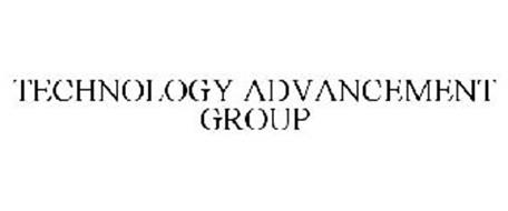 TECHNOLOGY ADVANCEMENT GROUP